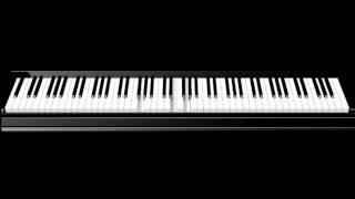 Уроки игры на фортепиано - (Классика)