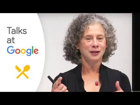 "Darra Goldstein: ""Fire and Ice: Classic Nordic Cooking"" 