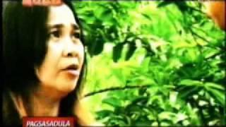 Pinoy Channel TV   PinoyTVi   Pinoy TV 121996   SOCO 7 02 2 4 WMV V9