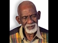 The Truth about the Dr. Sebi Diet