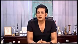 Video Ananta Jalil's Eid Interview for Prothom Alo | with English subtitles!! download MP3, 3GP, MP4, WEBM, AVI, FLV Juli 2018