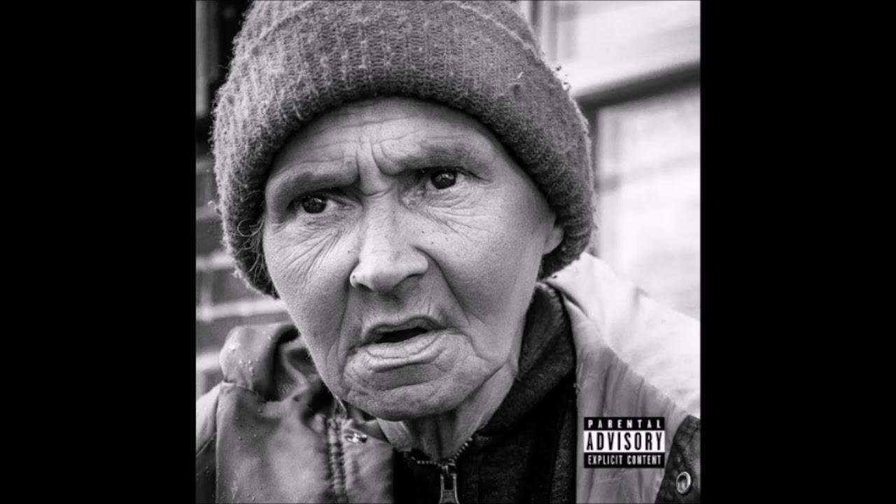 Griselda - Bang Ft. Eminem [Remix] Prod by Daringer & Beat Butcha