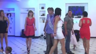 видео Inter-Kultur Haus-Интернациональный Дом Творчества