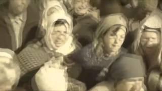 Jamala - 1944. Eurovision 2016
