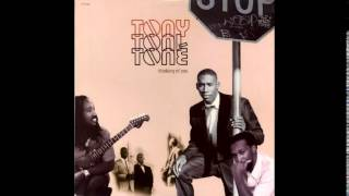 Tony! Toni! Toné! ~ Thinking Of You {Club Remix}