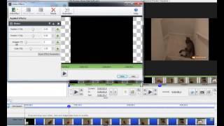 Как перевернуть видео. SoftFly.ru(Как перевернуть видео на любой градус в программе VideoPad. Скачать программу: http://www.softfly.ru/multimediya/konvertory-i-videoredaktor..., 2013-10-29T10:16:42.000Z)