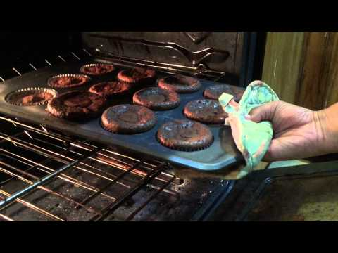 Pangea Multicultural Bakery & Cafe Video Commercial-San Diego Trade Show 2015