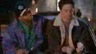 Scrubs Season 8 ABC Promo
