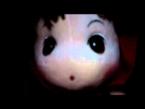 She Watches Me When I Sleep At Night - YouTube