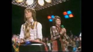 My Teenage Heart - Bay City Rollers