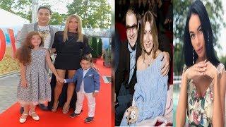 И детей отберет? Жена Мартиросяна подаст на развод за «измены» Гарика с Кошкиной