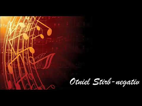 Download Otniel Știrb - N-alerga la oameni (Negativ Original)