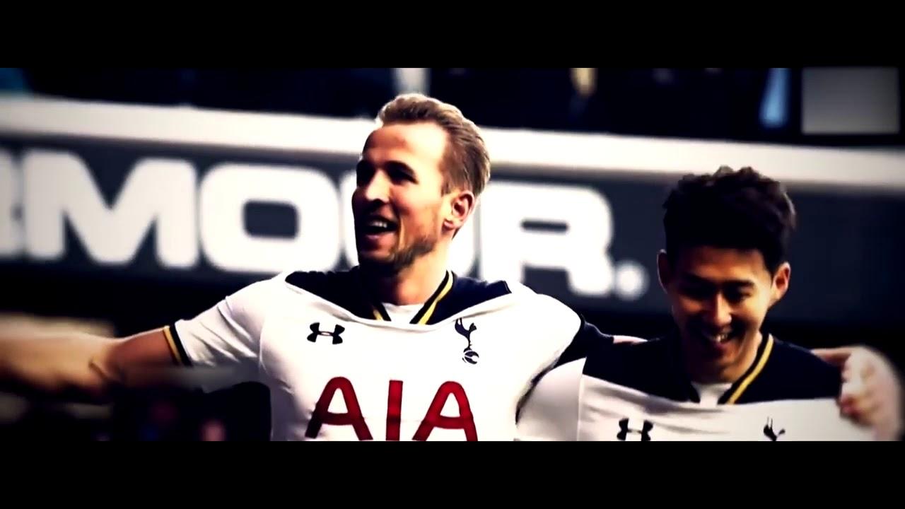 Download Harry Kane  2017 2018   Elite Goals, Skills, Passes & Strength  HD