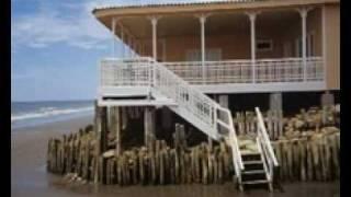 10 Ruperta - Video Karaoke de Francisco Valdivia