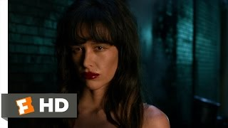 Nurse 3-D (3/10) Movie CLIP - Your Wife Ever Tie You Up? (2012) HD