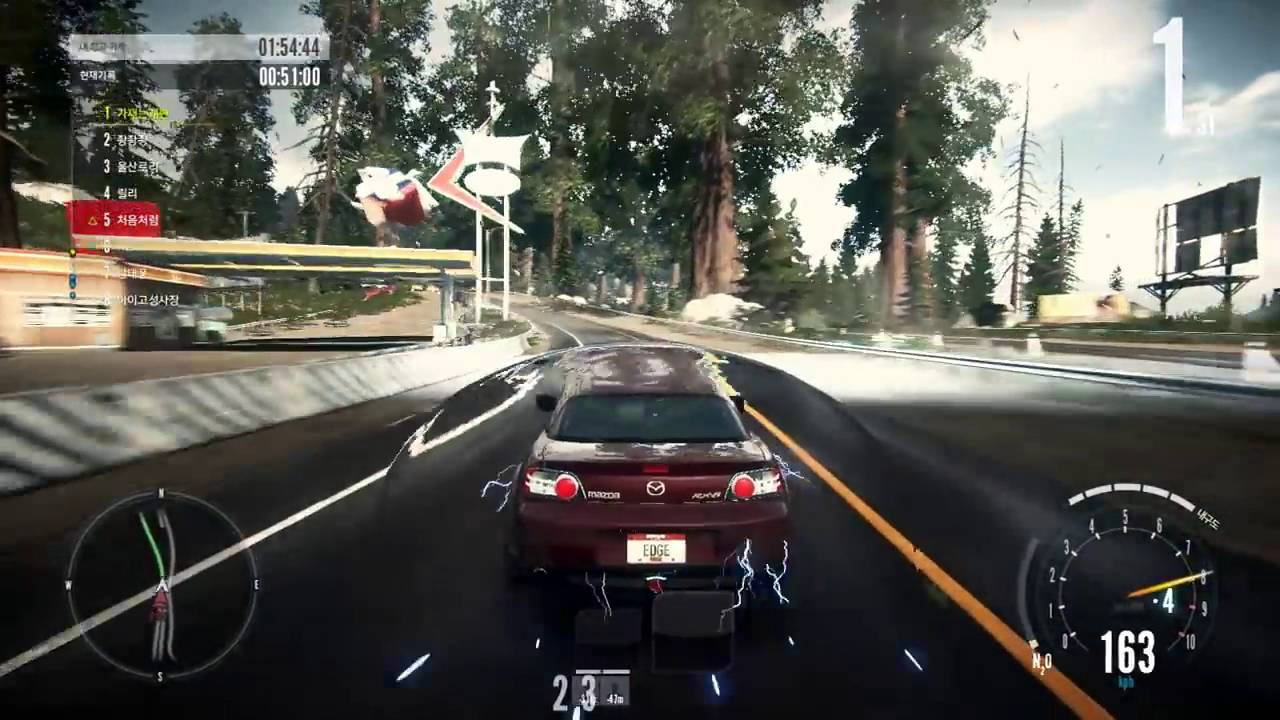 need for speed 2016 need for speed edge gameplay youtube. Black Bedroom Furniture Sets. Home Design Ideas