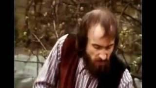 Ivan HEYLEN De WERKMENS Echo maart 1973