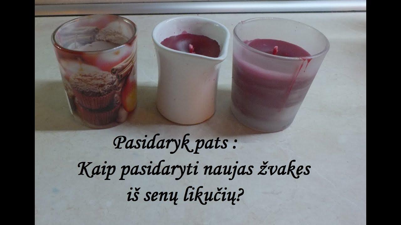 JUVELYRIKA LT-Juvelyrika Vilnius - Kaip prekiauti kriptovaliuta su paypal?
