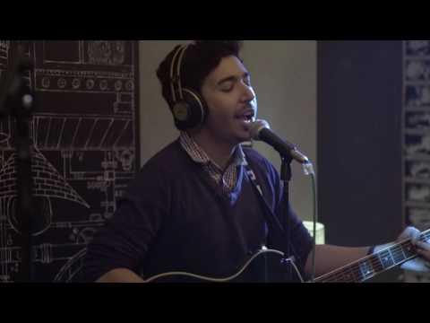 Tasveer - Mooroo (Live Sessions)