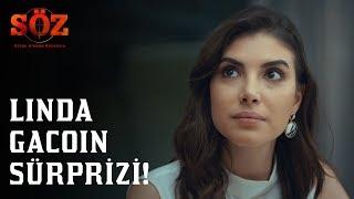 Söz | 69.Bölüm - Linda Gacoin Sürprizi!