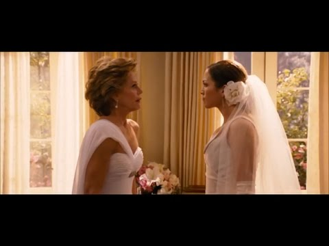 Vestito Da Sposa Quel Mostro Di Suocera.Quel Mostro Di Suocera Martedi 28 Marzo Alle 21 05 Su Rai2 Youtube