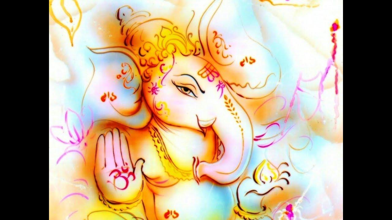 Help on essay ganesh chaturthi in marathi