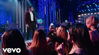 Relationship (Live On Dick Clark's New Year's Rockin' Eve With Ryan Seacrest / 2019)