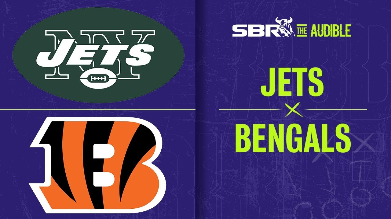 Jets vs. Bengals: Preview, predictions, what to watch for