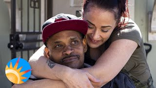 Emergency surgery saved a Phoenix dad's life. An oversight almost killed him
