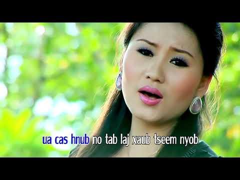 Iab Lauj - Tab Laj Xaub Chaw Tshua thumbnail