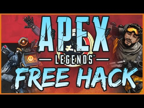 apex legends coins unavailable