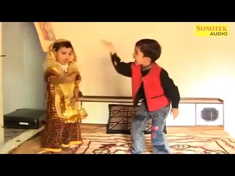Shanti Bani Kranti P2 4 Comedy 360p