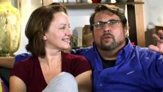 Betsy Foldes Meiman House vs. House clips