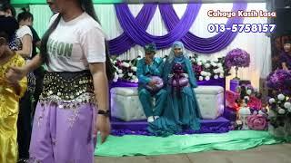 Comedy Rafi&pong Cahaya kasih lasa 013-575 8157