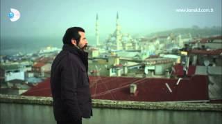 Ulan İstanbul 33.Bölüm - Kandemir'in Elif'e seslenişi!