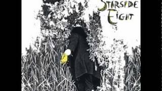 the Starside Eight - Trouble Tonight