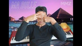 🎹 MMZ - Ma bulle ( Piano Cover )