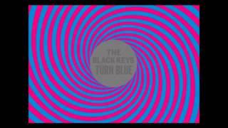 10 lovers - The Black Keys