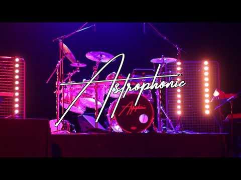 Astrophonie - Supernova ( FULL ALBUM HQ )