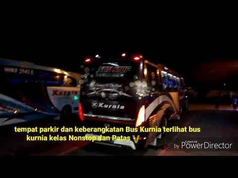 Trip Report Aceh Medan with Putra Pelangi Perkasa Scania K410 Part 1