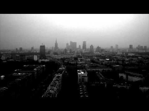 Apathy ft CoMa - Mr FijiWiji