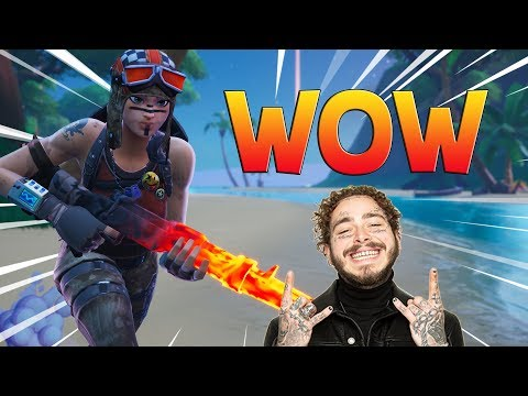"fortnite-montage---""wow""-(post-malone)"