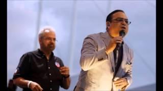 Gilberto Santa Rosa - Cuando se canta bonito (Audio)