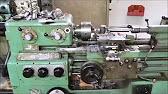 Купить конструкционную сталь марки 30хгса: сортамент, свойства, цены, аналоги. Вне зависимости от объемов стали, доставка производится в.