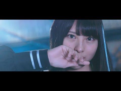 マジカル・パンチライン - 私が私を燃やす理由 [MUSIC VIDEO]