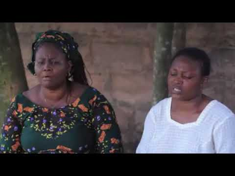 Latest nollywood Nigeria comedy movie,tile Local champ,directed by Stanley orobosa
