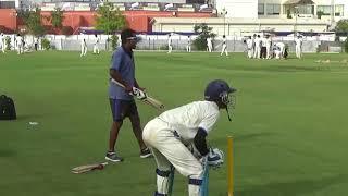 Baixar Fielding || catch practice || high catch || PS Sports Academy
