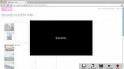 Stupeflix Studio: Easy Video Creation