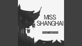 Miss Shanghai