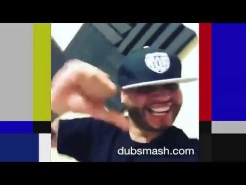 Faruko hace su dusmash (video gracioso completo) thumbnail